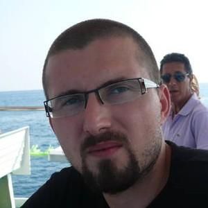 Homme brun coquin de35ans àVernon