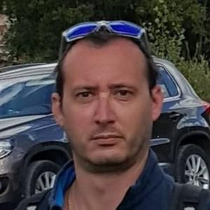 Homme brun coquin de44ans àParis 15e